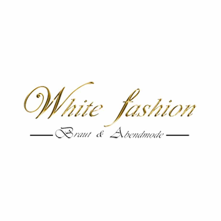 White Fashion Hochzeitsmesse Graz
