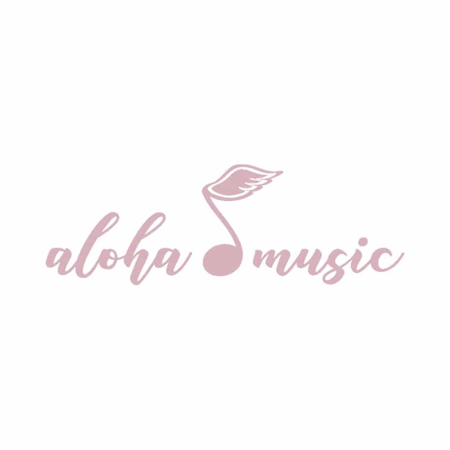 aloha music Hochzeitsmesse Graz