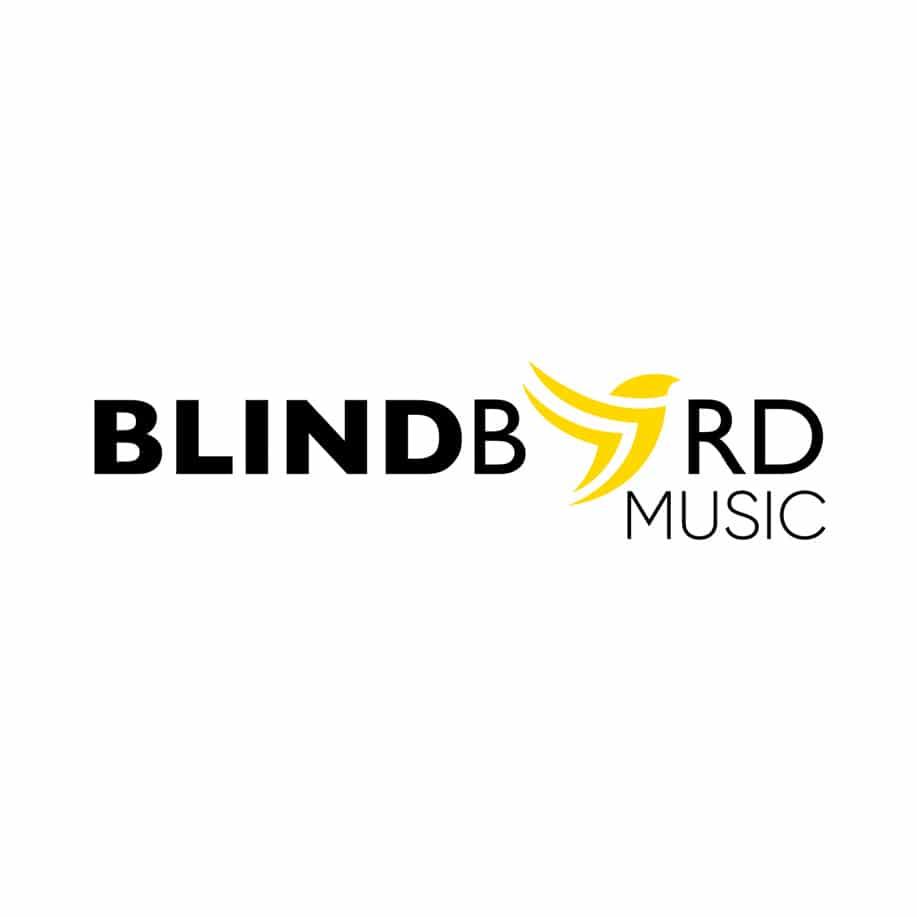 blindbirdmusic Hochzeitsmesse Graz