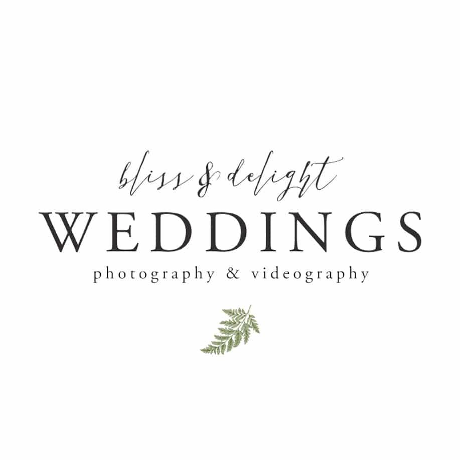 blissanddelight Hochzeitsmesse Graz