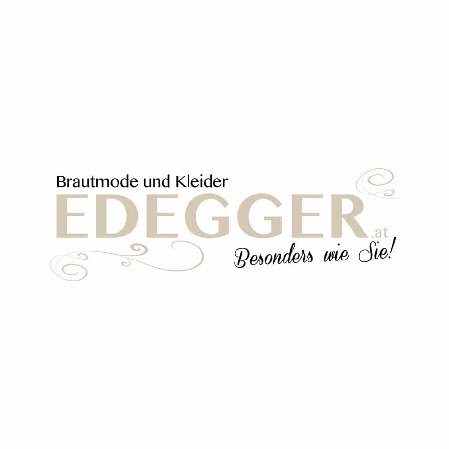 Edegger Braumode Hochzeitsmesse Graz
