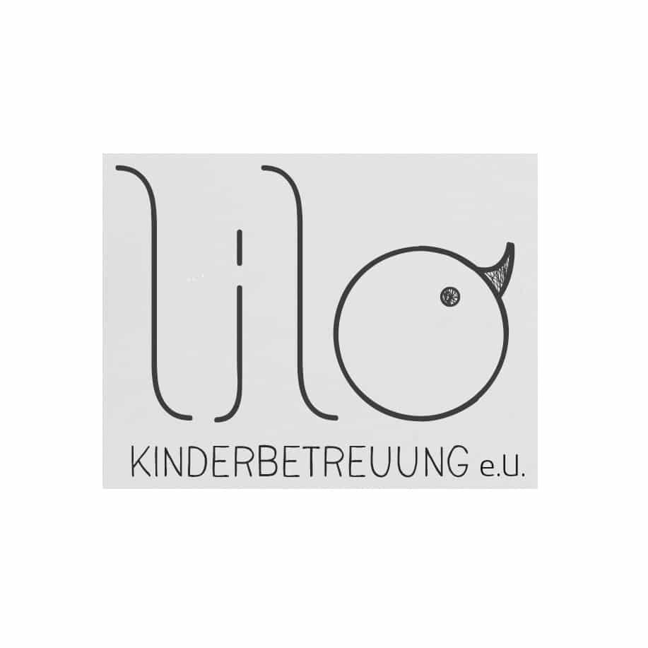 lilo Hochzeitsmesse Graz