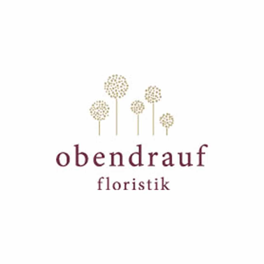 Obendrauf Floristik Aussteller Hochzeitsmesse