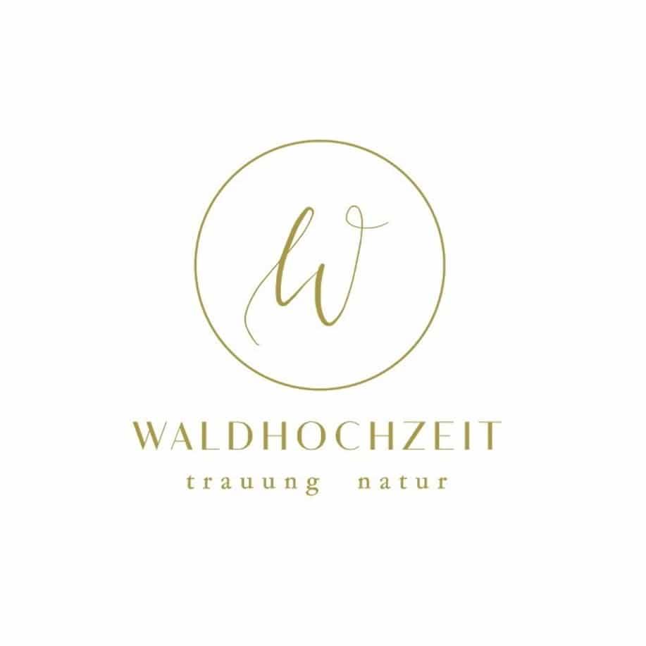 Waldhochzeit Hochzeitsmesse Graz