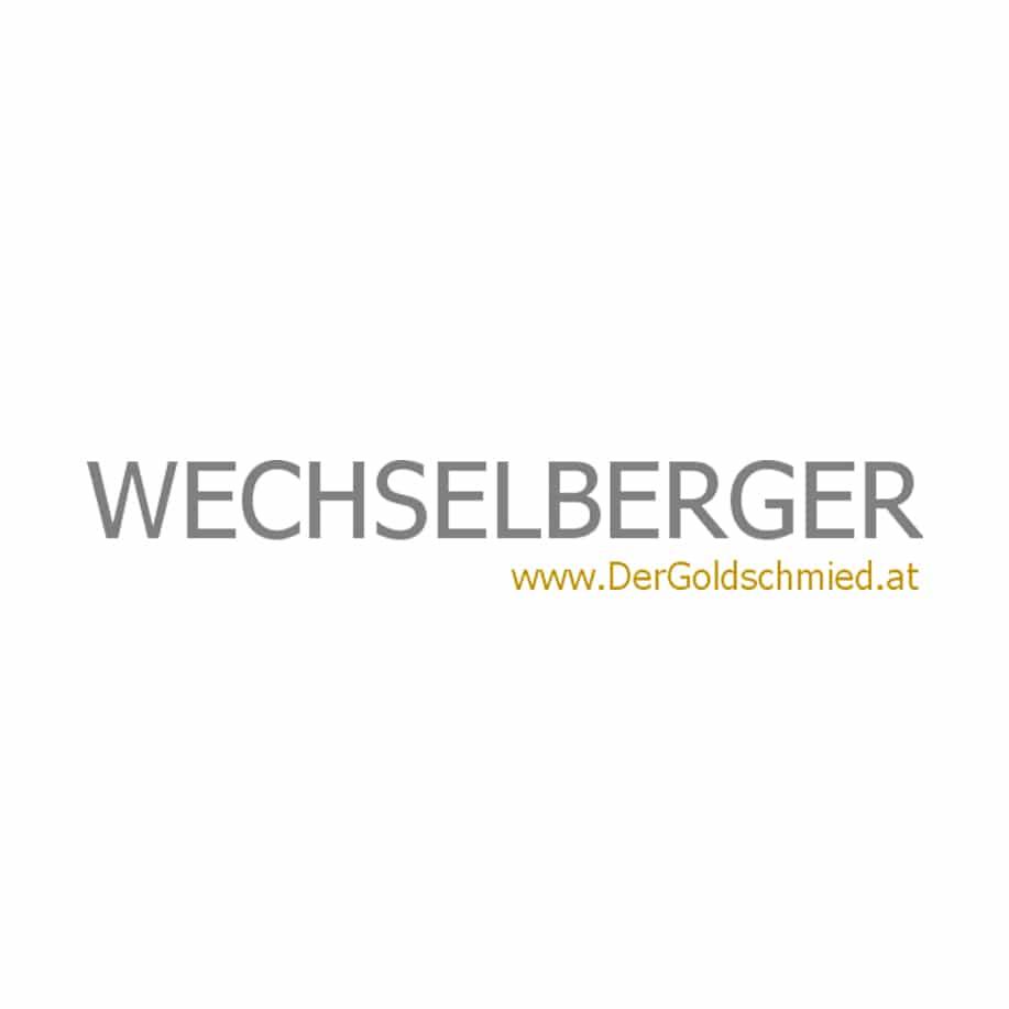Wechselberger Hochzeitsmesse Graz