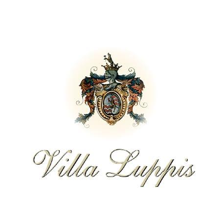 Villa Luppis Hochzeitsmesse Graz