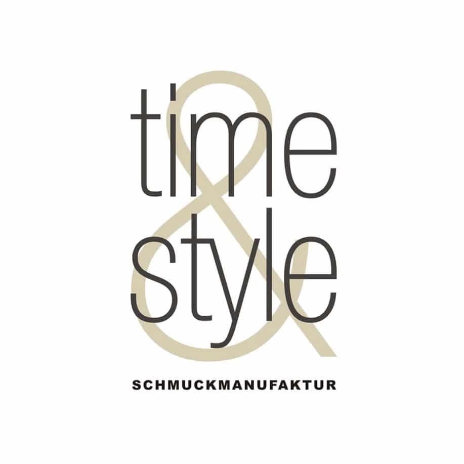 time&style Hochzeitsmesse Graz