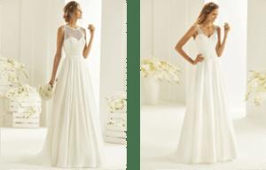 bridal shop hochzeitsmesse