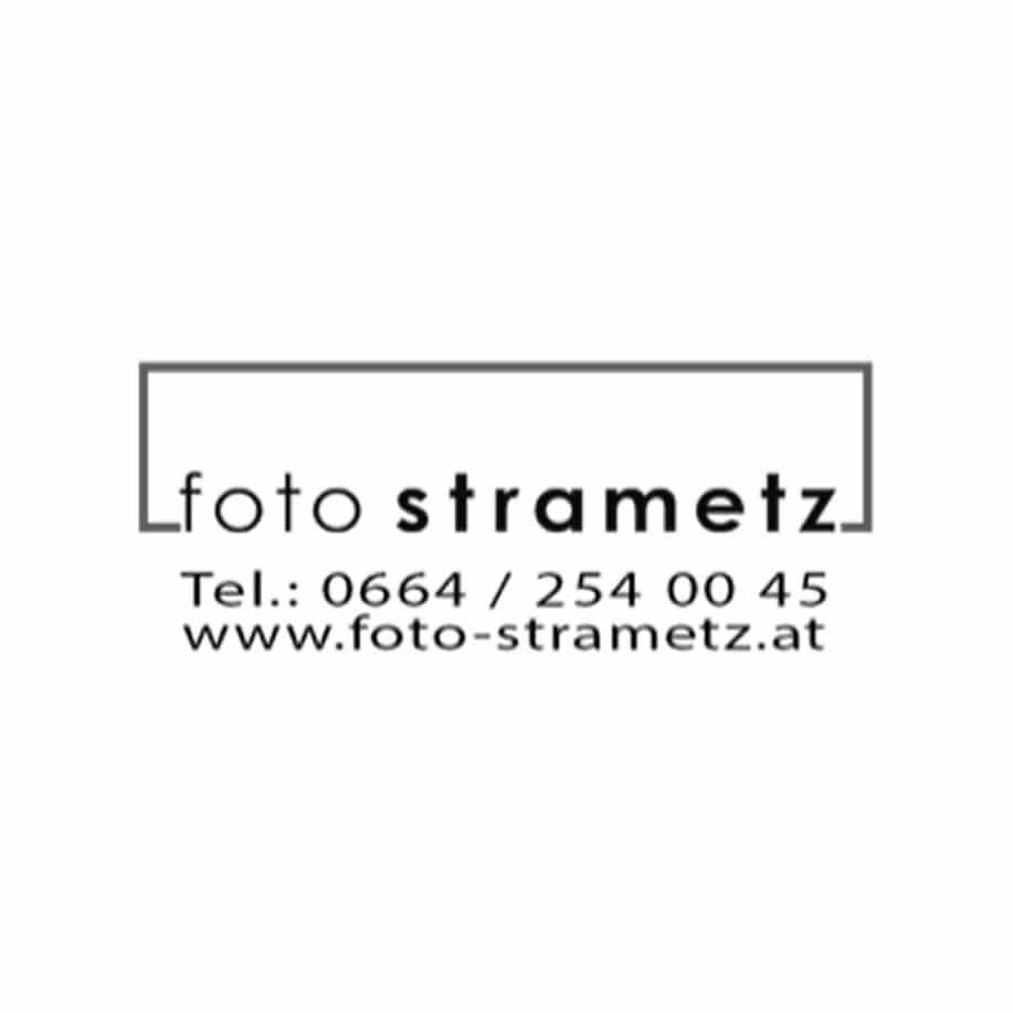 Strametz Hochzeitsmesse Graz