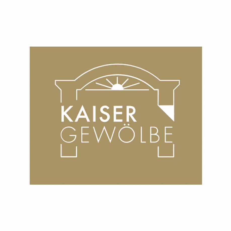 Kaisergewölbe