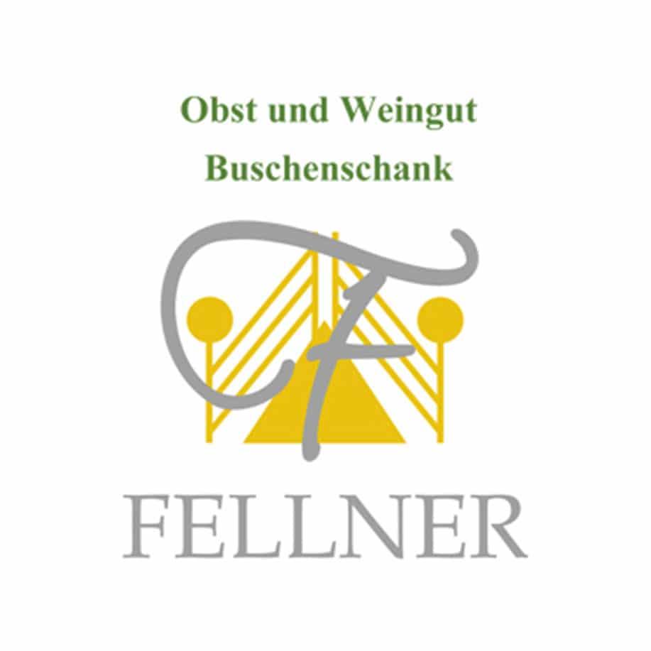 Obst und Weingut Fellner