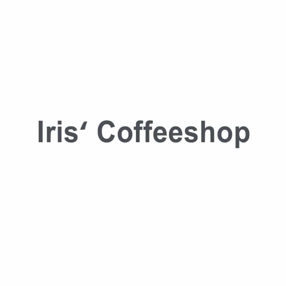 Iris' Coffeeshop