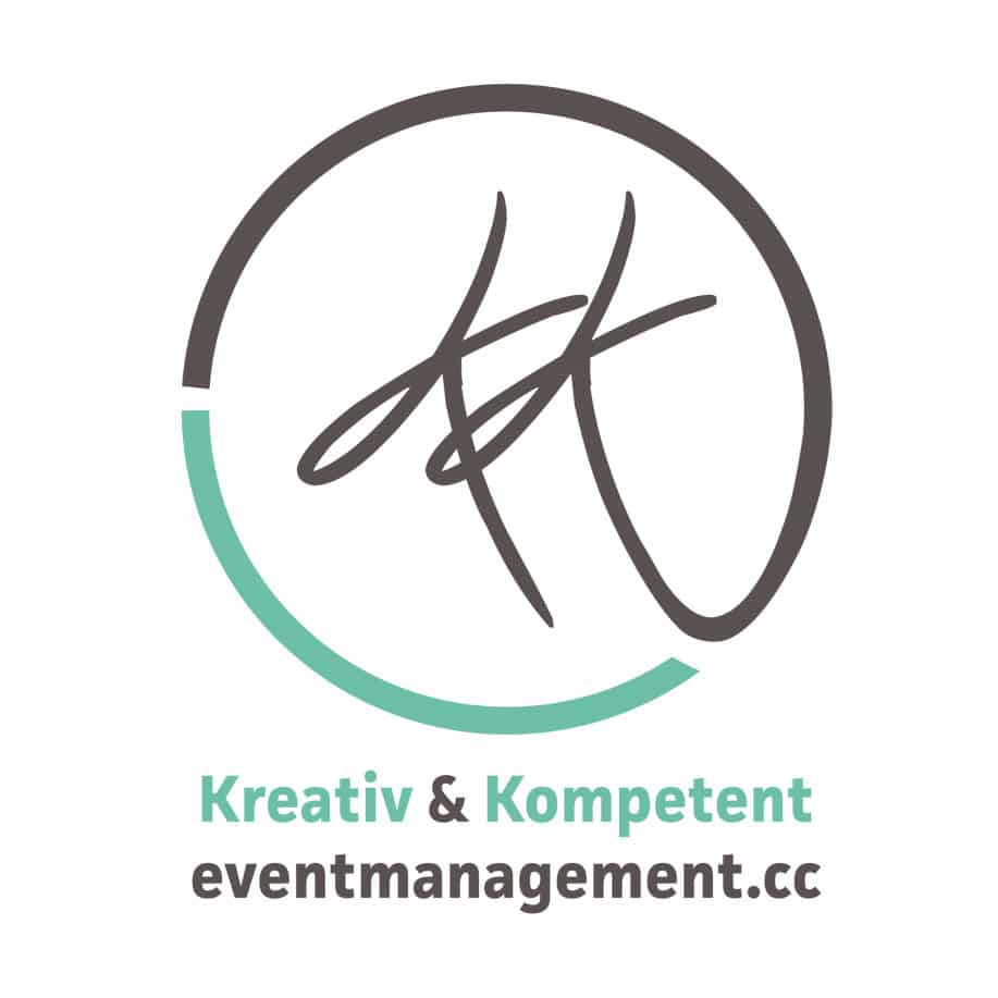 K&K Eventmanagement