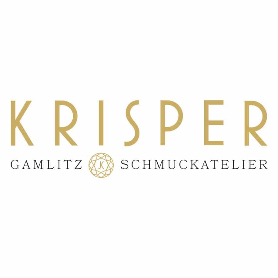 Krisper Gamlitz Schmuckatelier