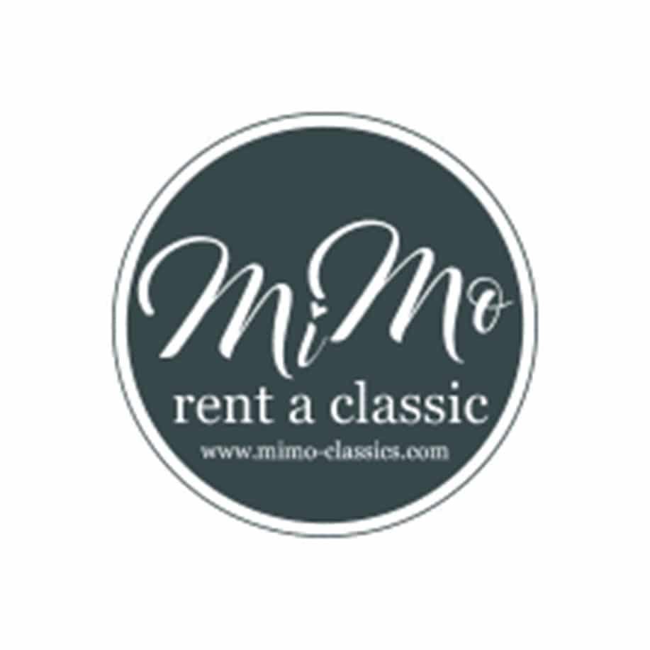 mi mo rent a classic