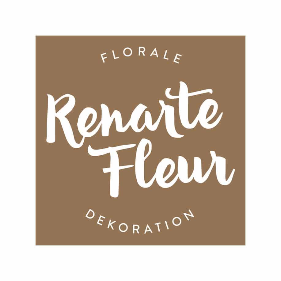 Renate Fleur
