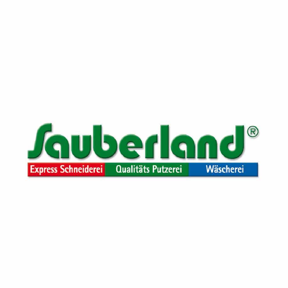 Sauberland