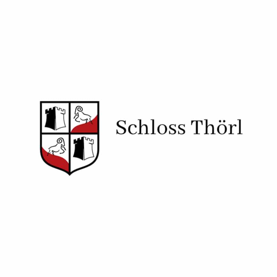 Schloss Thörl