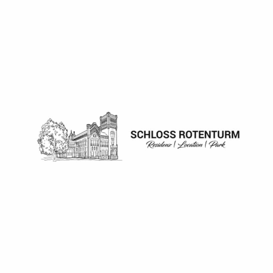 Schloss Rotenturm