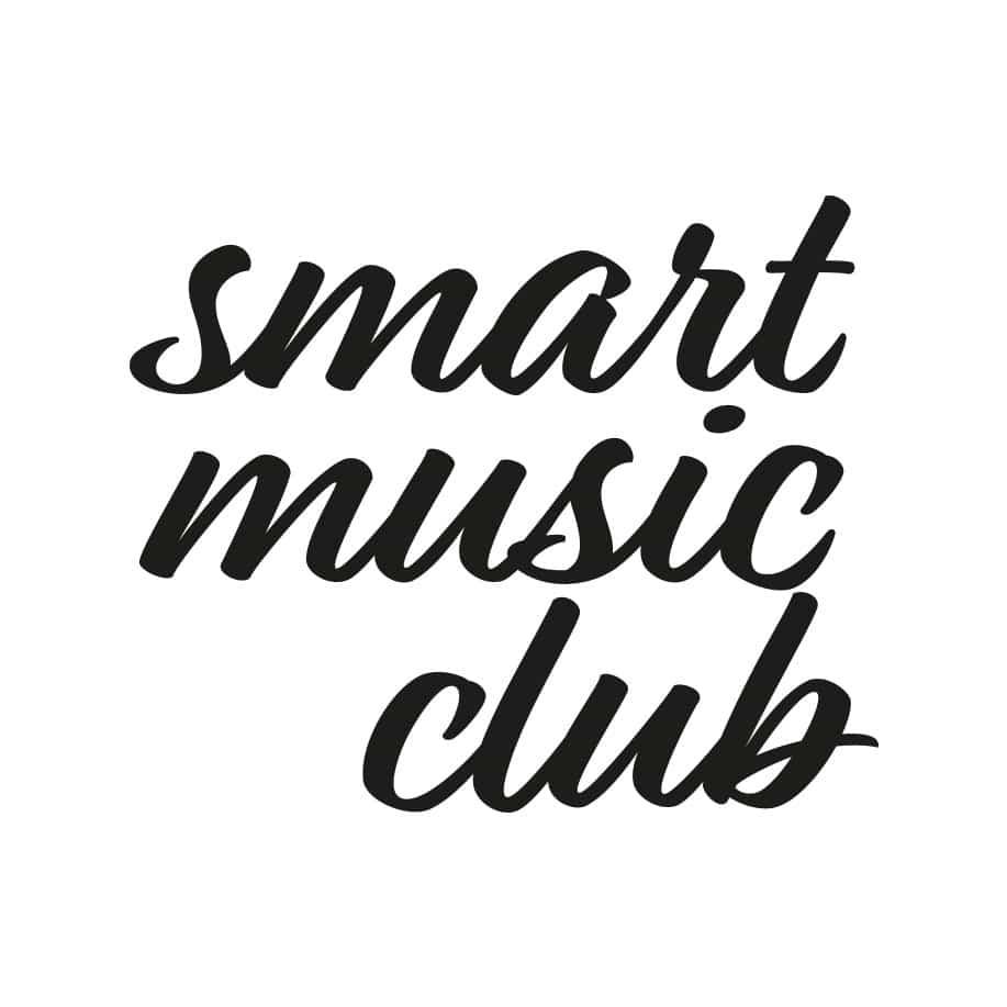 Smart Music Club