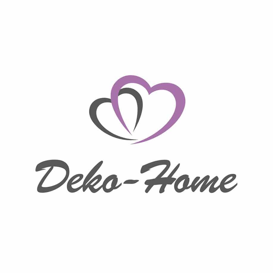 Deko-Home