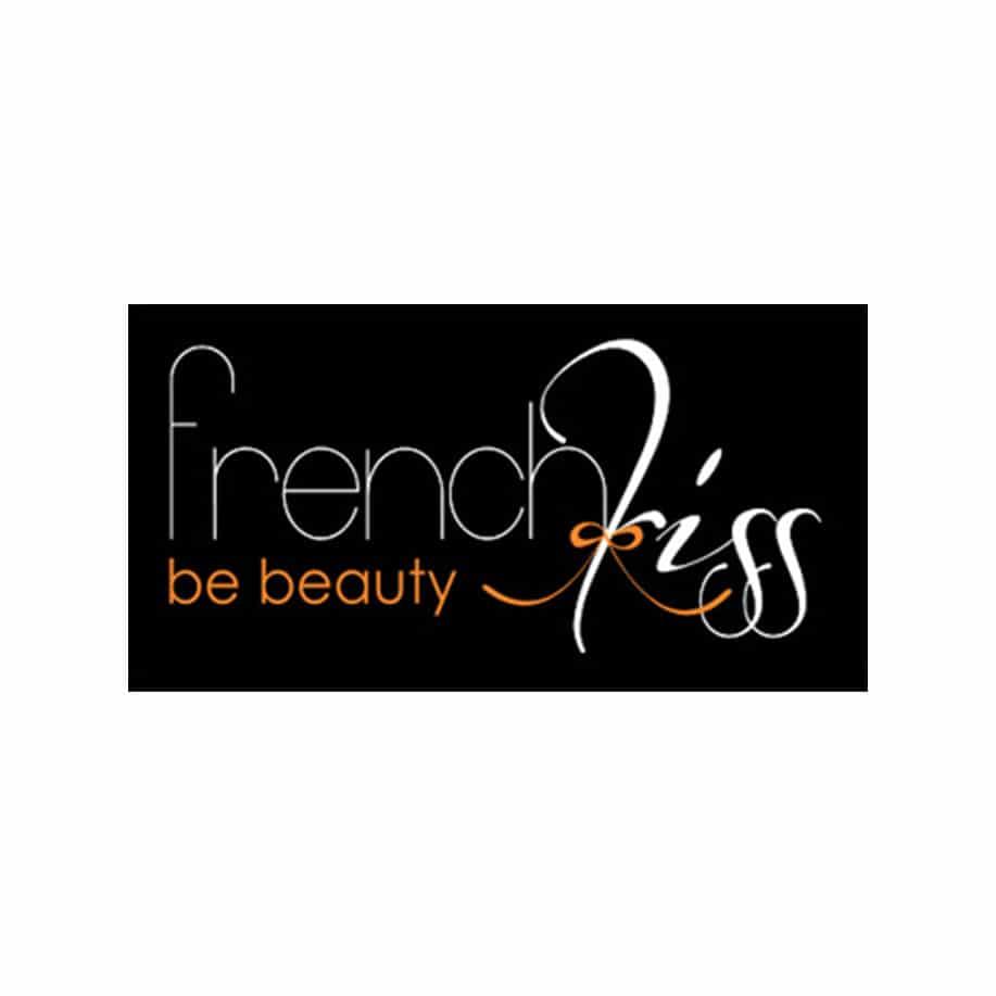 frenchkiss be beauty