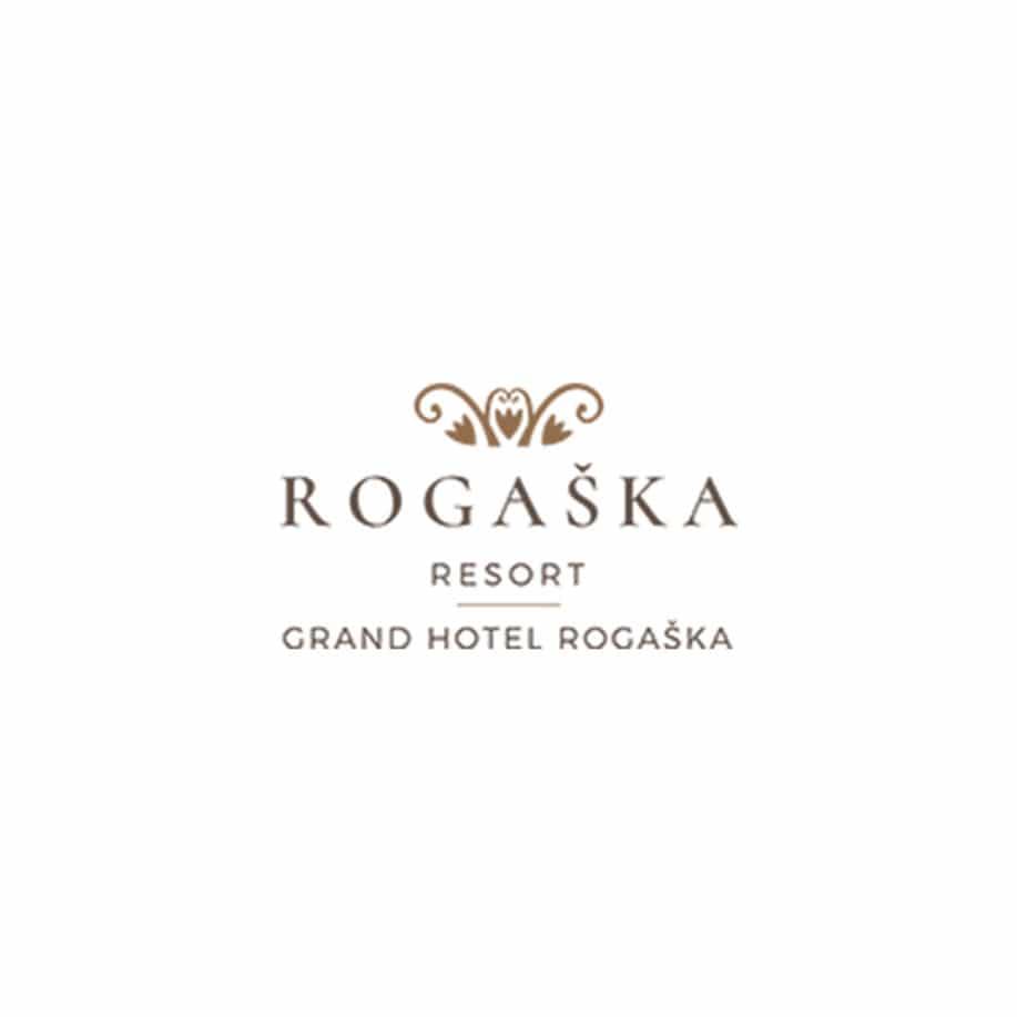 Rogaska Resort
