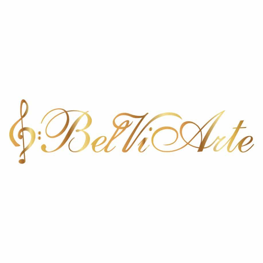 BelViArte