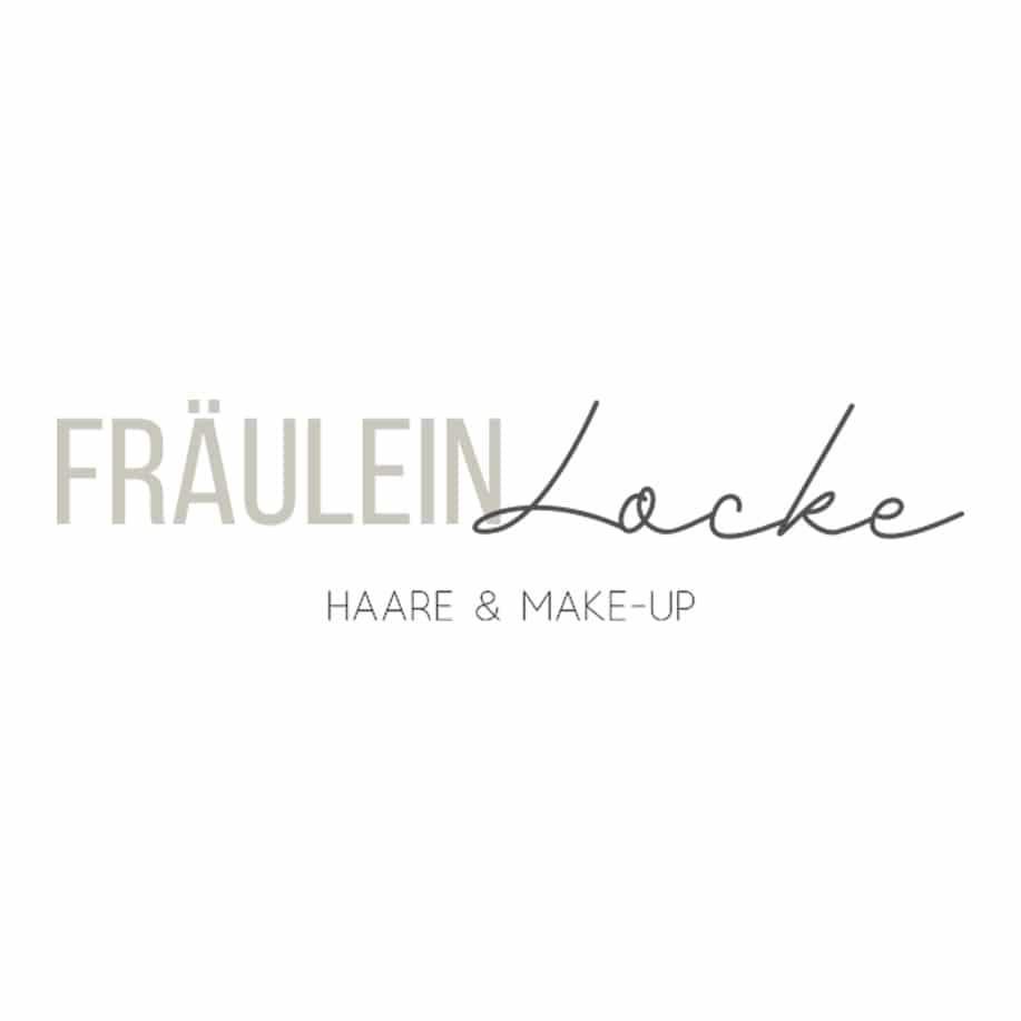 Fräulein Locke