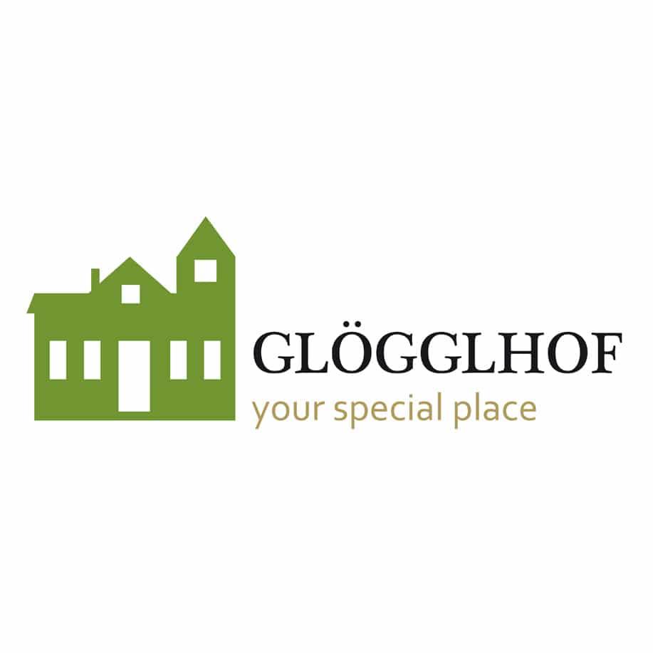 Glögglhof