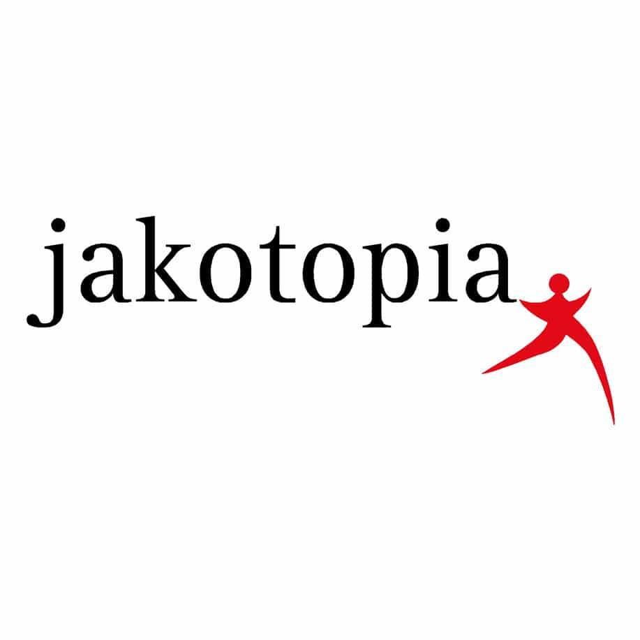 Jakotopia