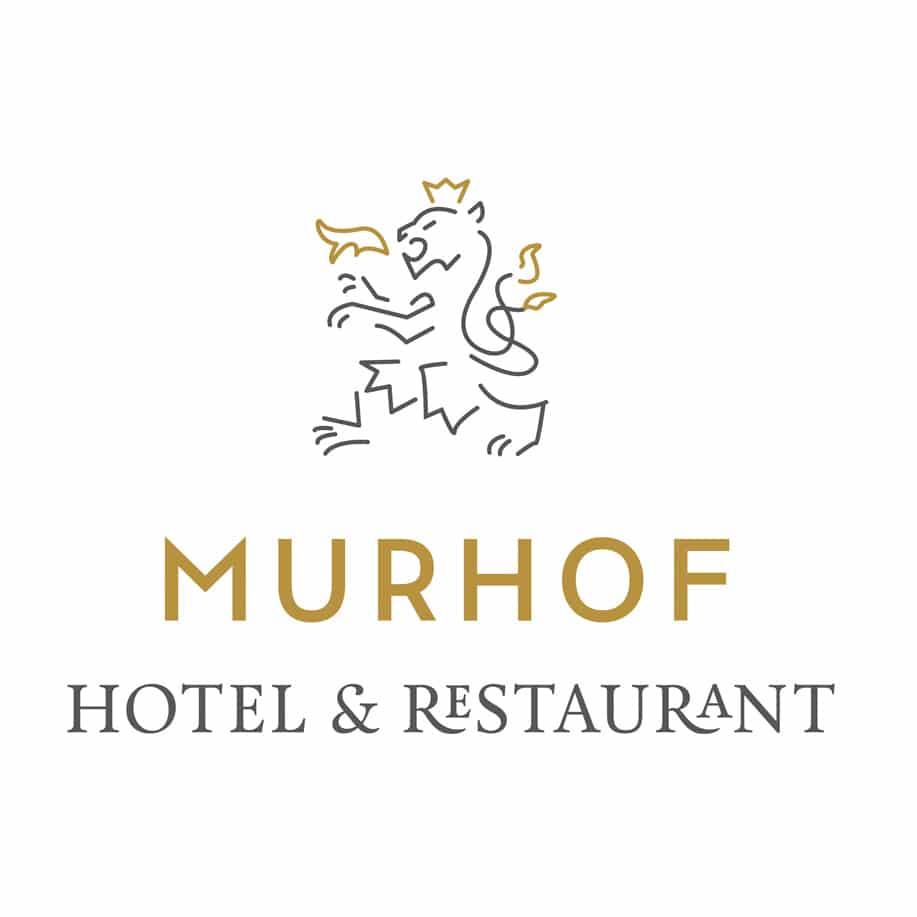 Murhof Hotel Restaurant