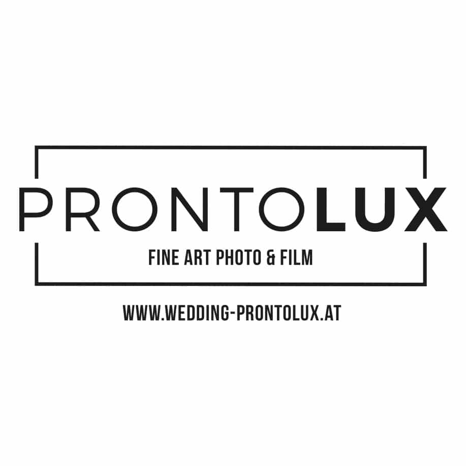 Prontolux Wedding