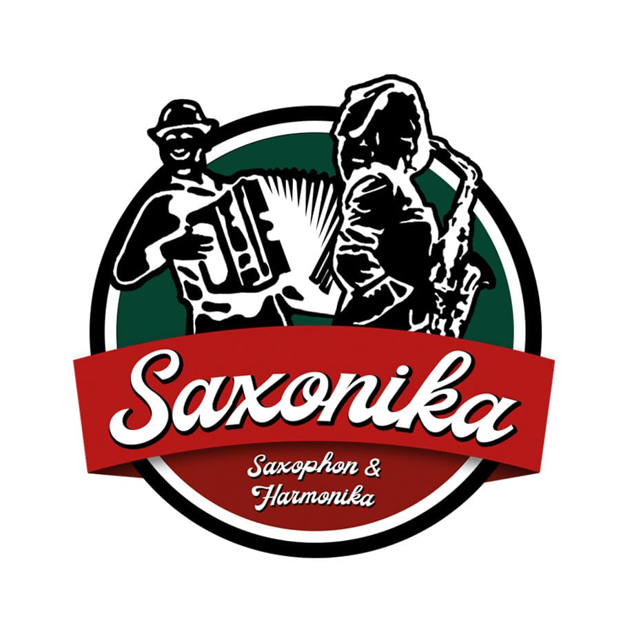 Saxonika