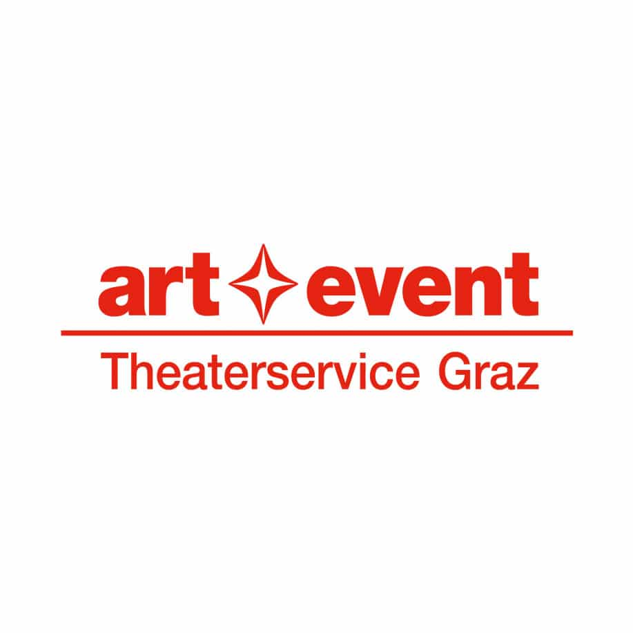 Art & Event Theaterservice