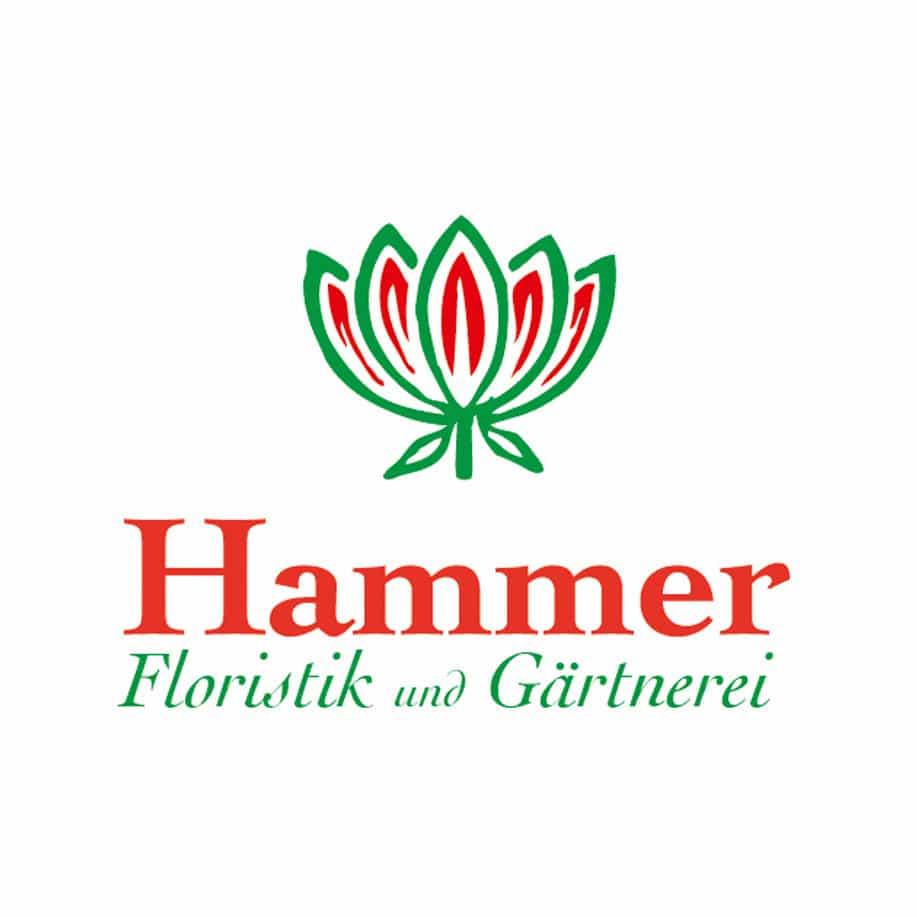 Floristik Hammer