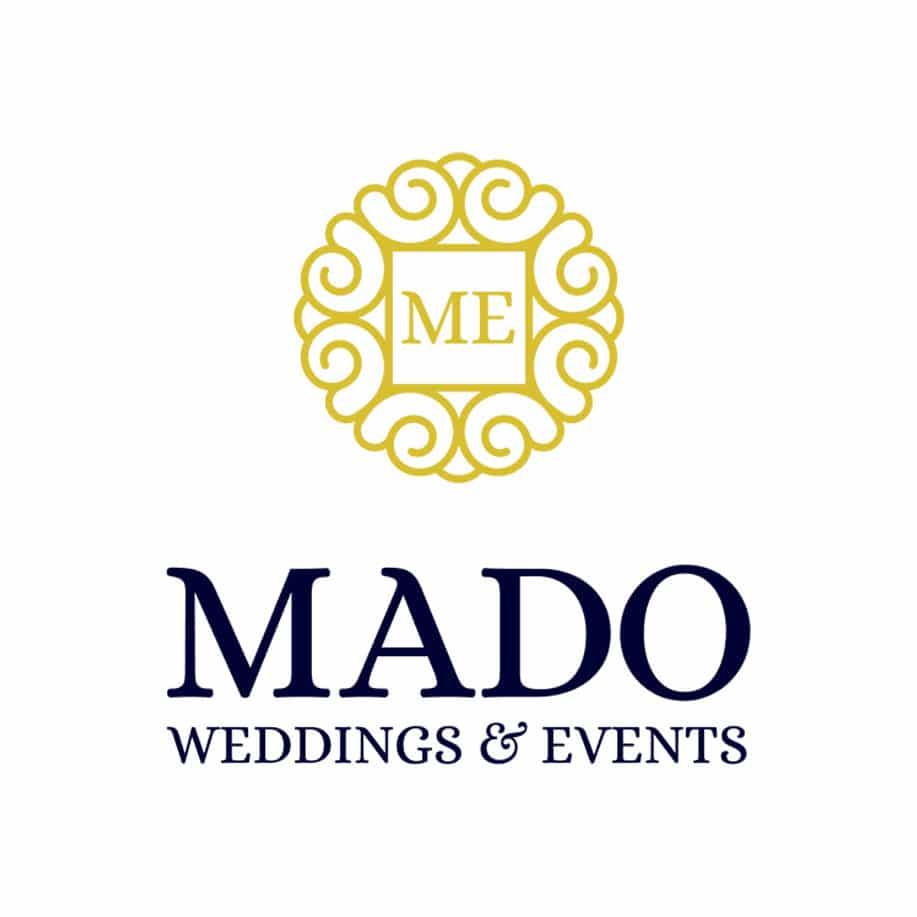 MADO Weddings & Events